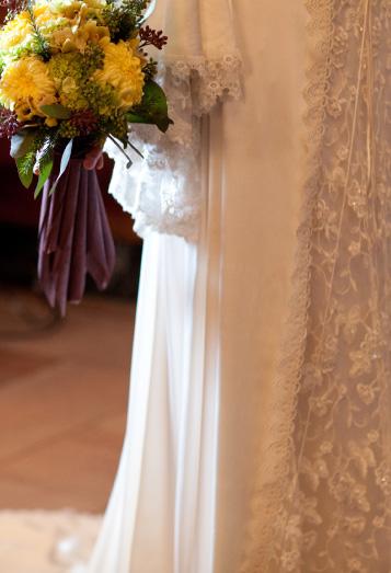 designer custom wedding gowns and dresses