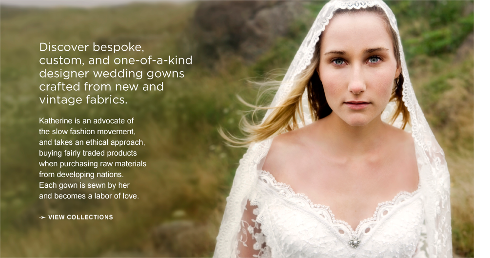 57292b0115e Designer Custom Wedding Gowns and Dresses